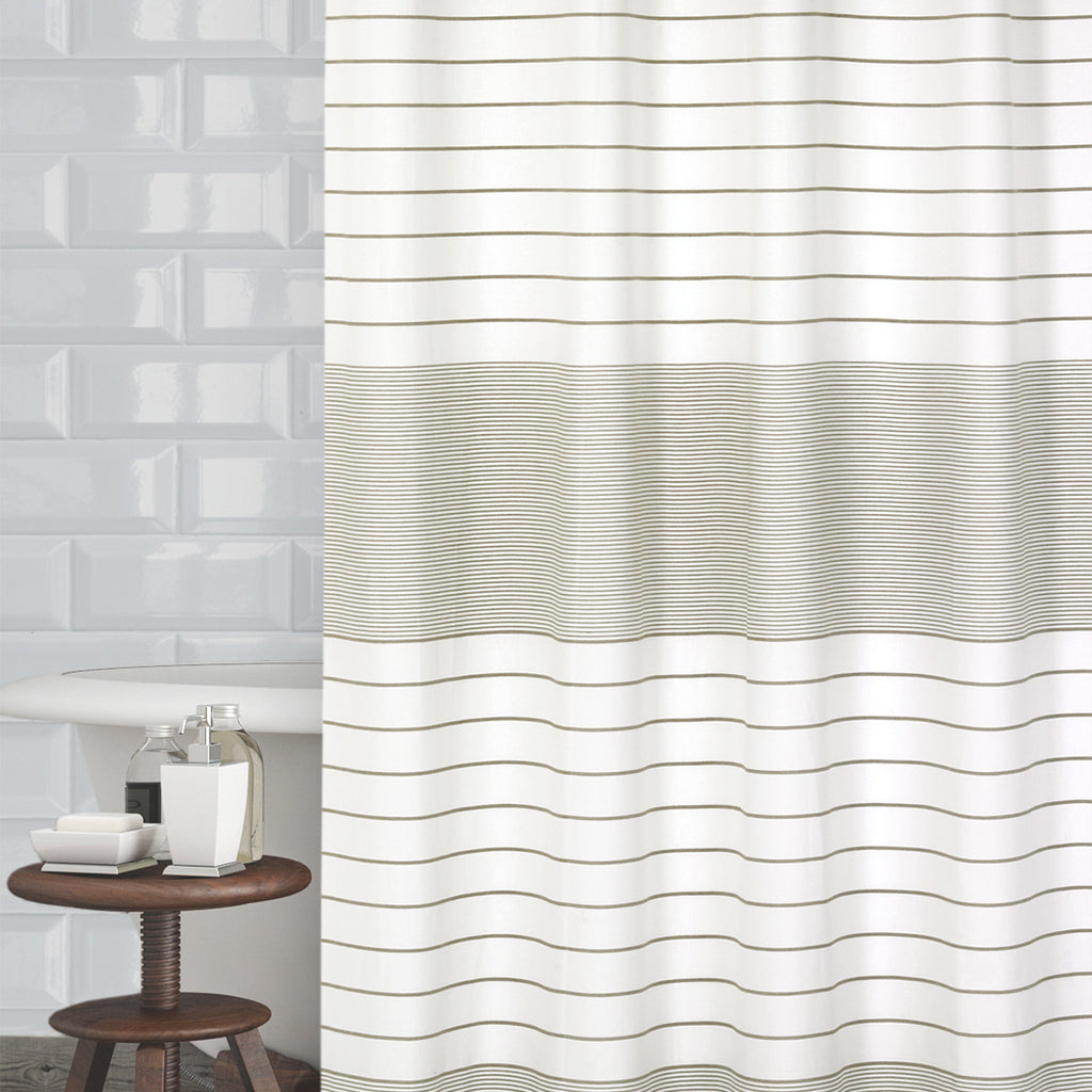 Shower Curtainsliners Fabric Marburn Curtains