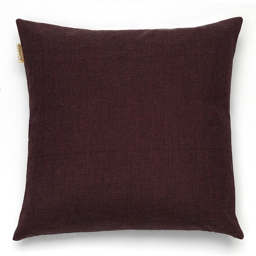 Savanna Decorative Toss Pillow