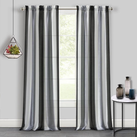 Spetrum Rod Pocket Panel - - Marburn Curtains