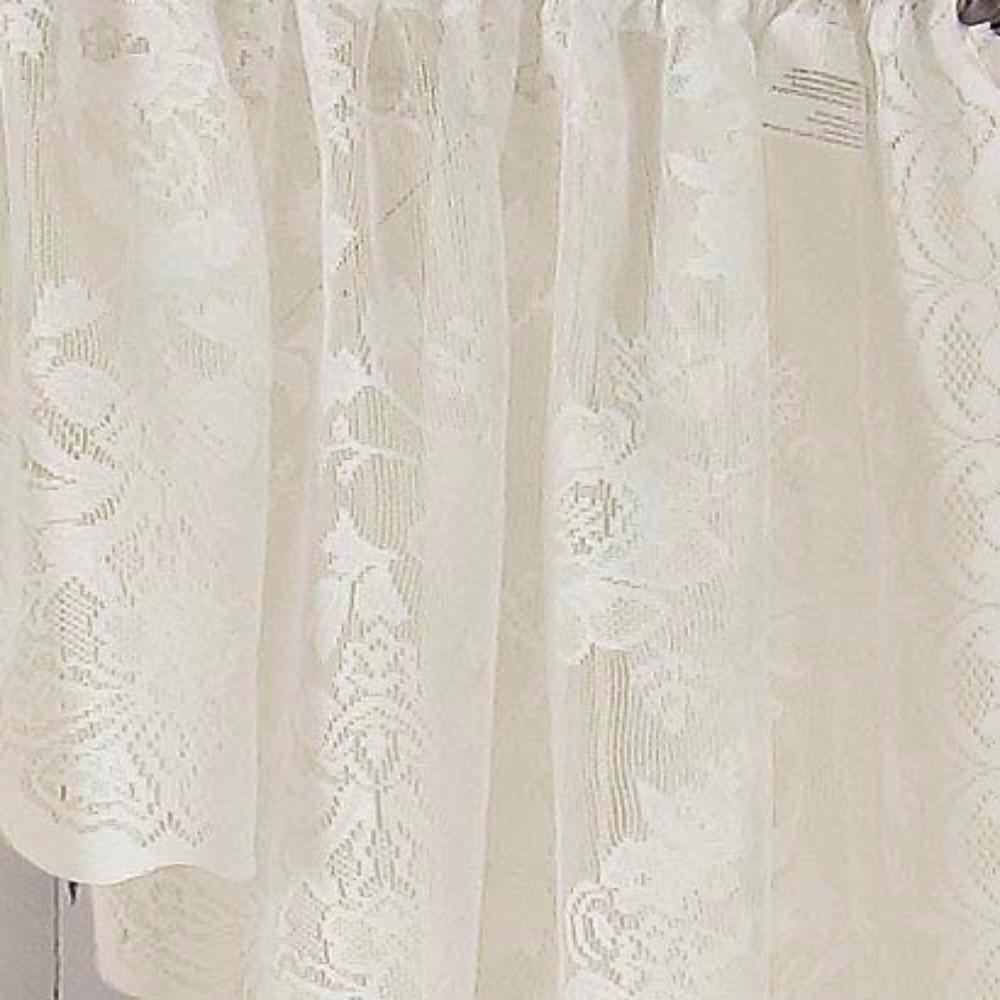 victorian lace j r panel burrows curtain curtains co