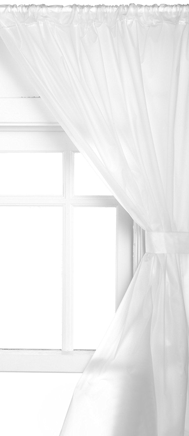window com glass windows curtain bathroom of curtains frosted coverings ideas