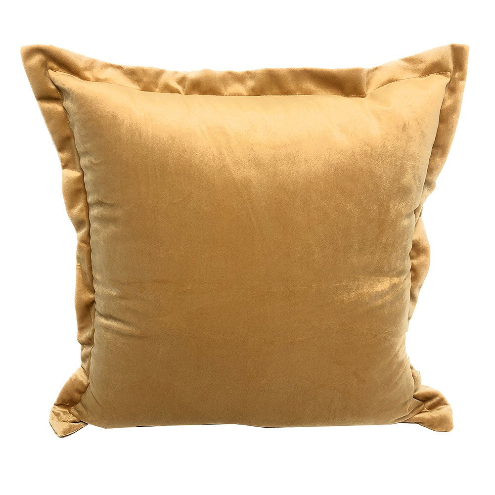 Garner Decorative Toss Pillow