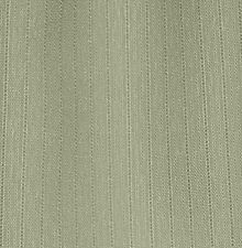 Ribcord Rod Pocket Panel - - Marburn Curtains