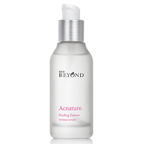 BEYOND ACNATURE HEALING ESSENCE - 50ML