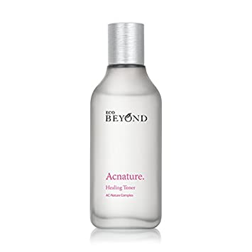 BEYOND ACNATURE HEALING TONER - 150ML
