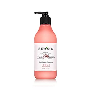 BEYOND BODY LIFTING EMULSION - 450ml