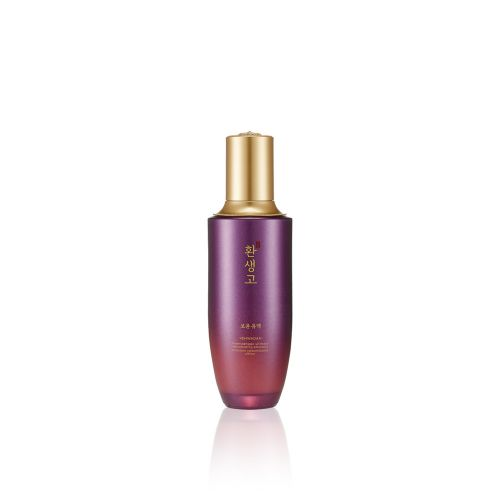 YEHWADAM HWANSAENGGO ULTIMATE REJUVENATING EMULSION - 140 ML
