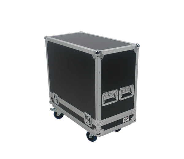 OSP ATA-JC-120 ATA-JC-120 Case for Roland JC-120