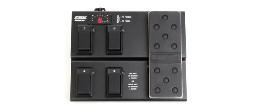 Line 6 FBV Express MkII Foot Controller - New in box