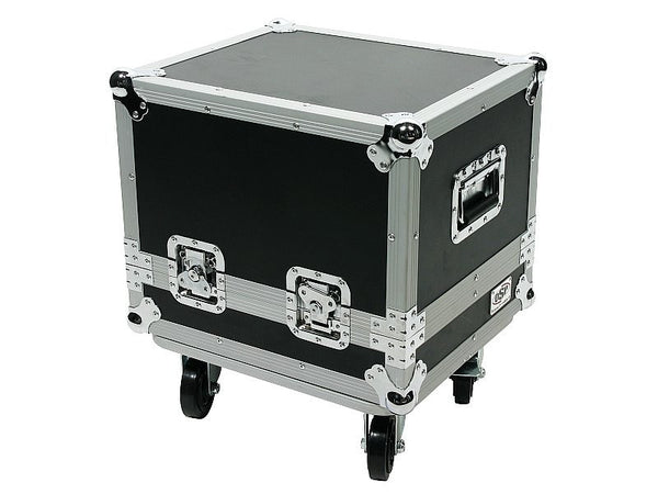 OSP ATA-CHAMP ATA Case for Fender Champ - DISCONTINUED
