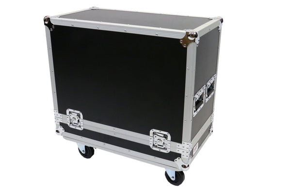OSP ATA-DT50 Case for Line6 DT50 Guitar Amplifier - DISCONTINUED