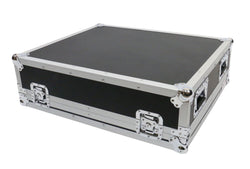 OSP ATA-EXPRESSION-2 Case for Soundcraft Si Expression 2 Mixer - DISCONTINUED