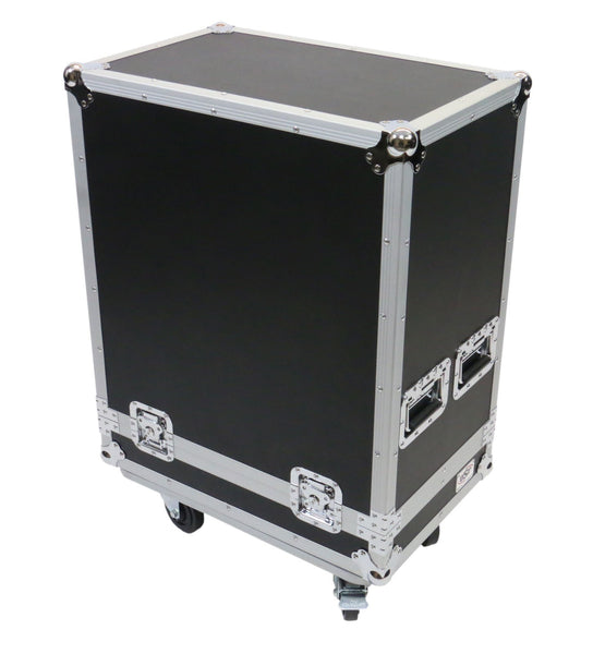 OSP ATA-HT-STAGE60 Case for Blackstar HT Stage 60 (Note: The amp transports on its side, not top side up) - DISCONTINUED