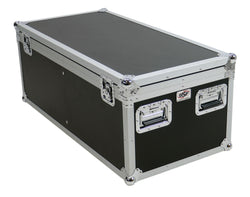 OSP PAR-CASE-8 ATA Universal Flight Case for 8 LED Par Can Lights