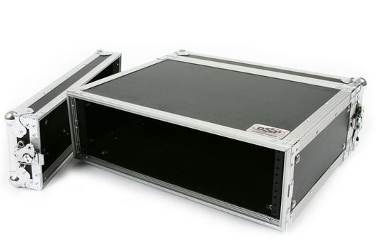 OSP RC3U-14 3 Space ATA Rack