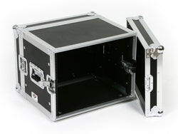 OSP RC8U-14 8 Space ATA Rack