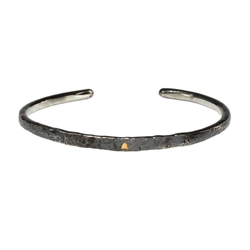 Golden Rule Cuff