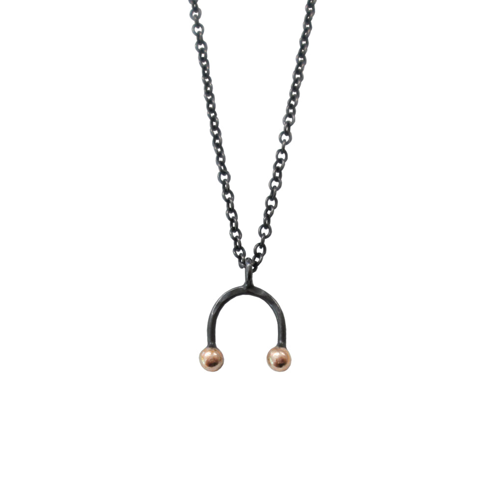 Las Primas Necklace