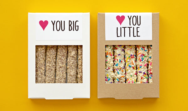 Sorority Favors For Your Little Or Big