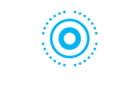 Spacetouch