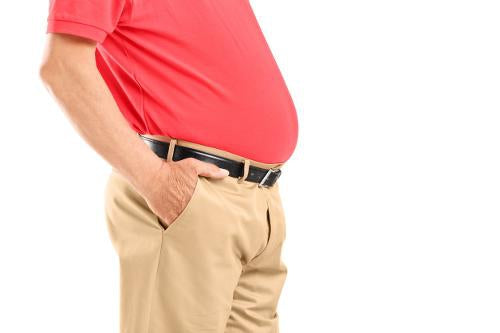 Diastasis Recti in Men: Possible Causes, Symptoms, and Treatment Tips