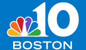 NBC10 BOSTON LOGO