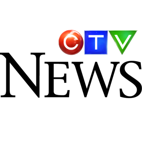 Calls for more awareness on Diastasis recti by patients CTV News