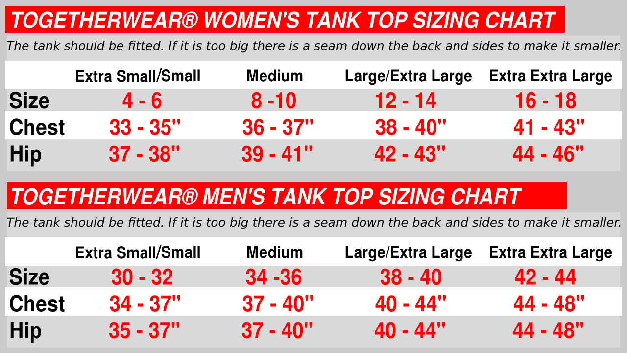 men_women_tank_top_sizing_chart