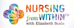 Podcast for Nurses
