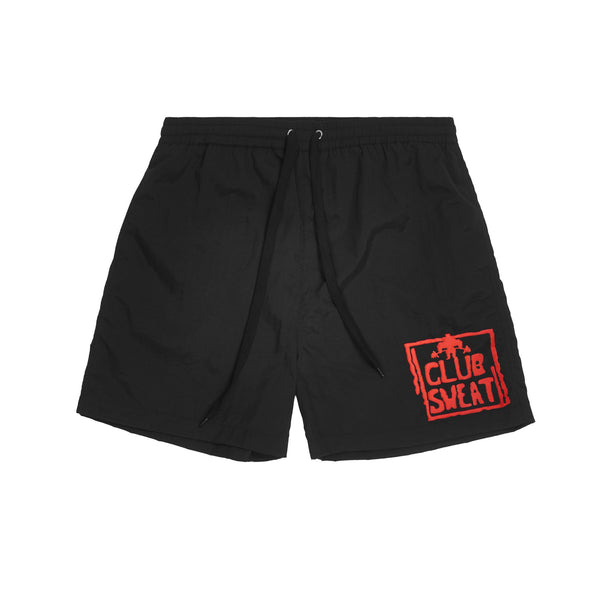 Club Sweat Shorts