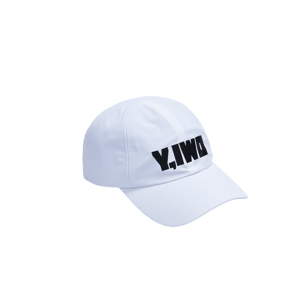 Hardwear Dad Hat