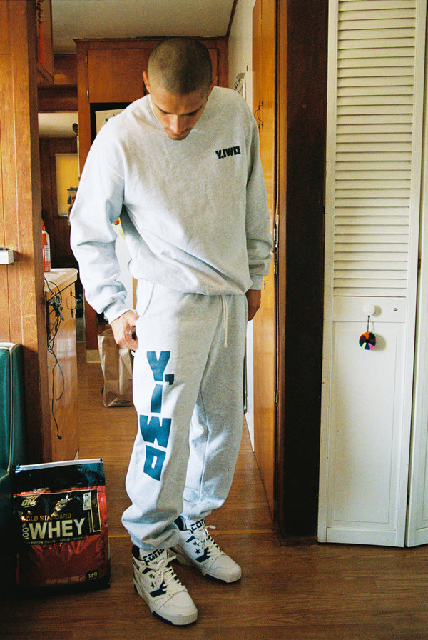 Hardwear Sweat Pants