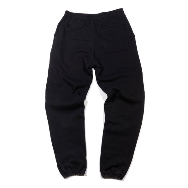 Hardwear Sweats