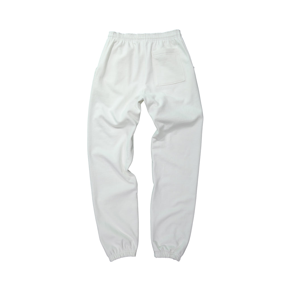 Hardwear Sweatpants