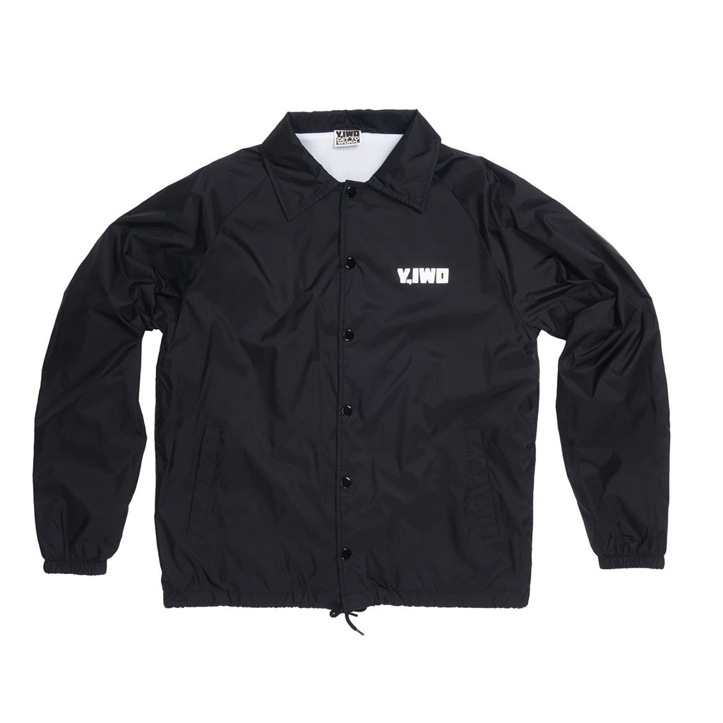 **NEW Hardwear Coach Jacket