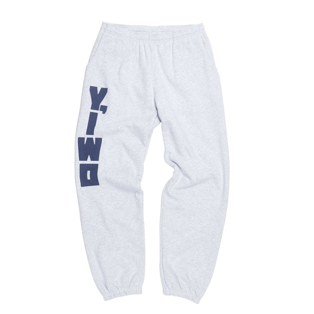 **NEW Hardwear Sweat Pants