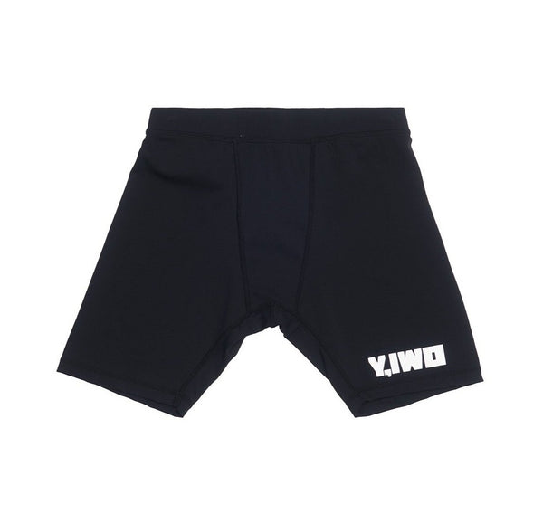 Hardwear Bike Shorts