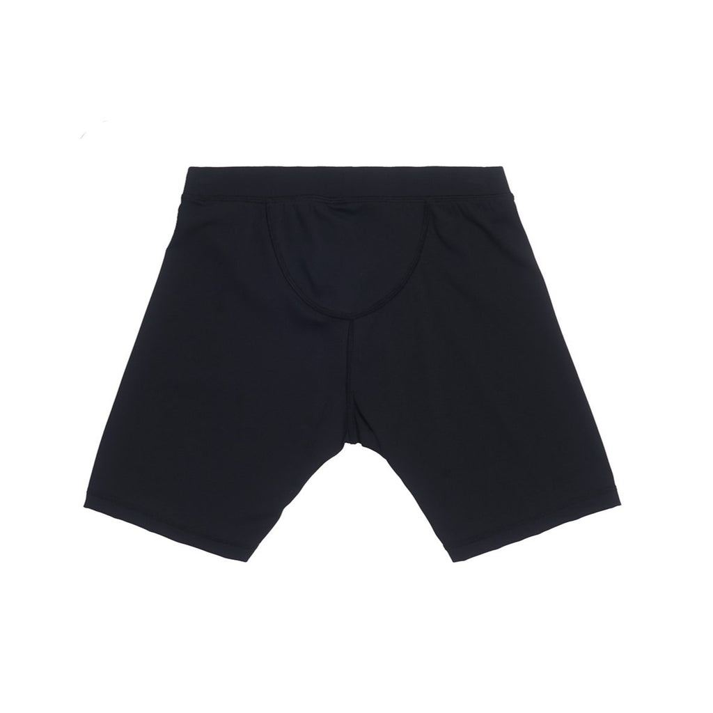 **NEW Hardwear Bike Shorts