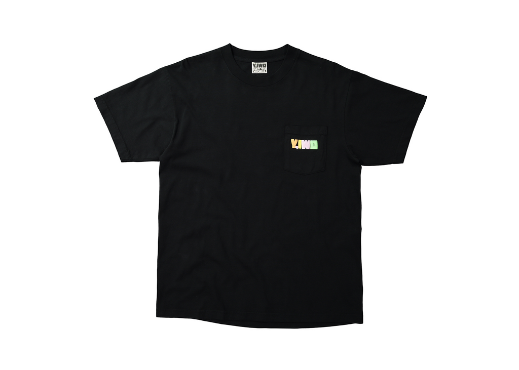 Hardwear Pocket Tee