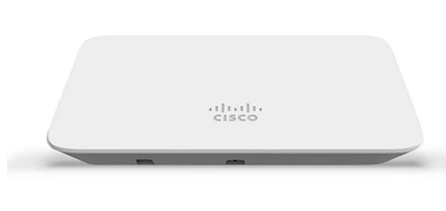 Cisco Meraki MR20- wireless access point