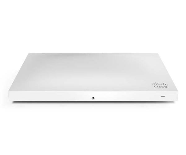 Cisco Meraki MR42- wireless access point