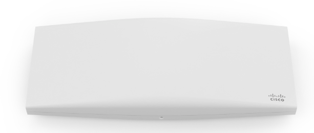Cisco Meraki MR45- wireless access point