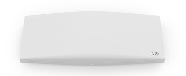 Cisco Meraki MR55- wireless access point