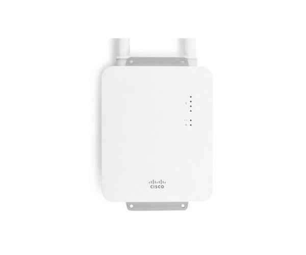 Cisco Meraki MR62