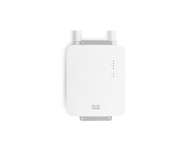 Weatherproof WiFi at an Incredible Price