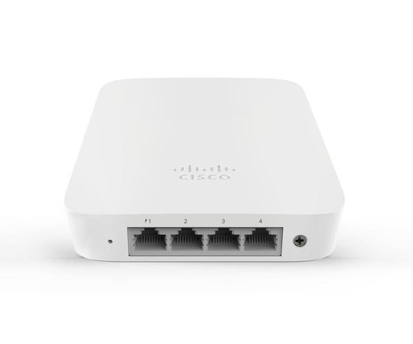 Cisco Meraki MR30H