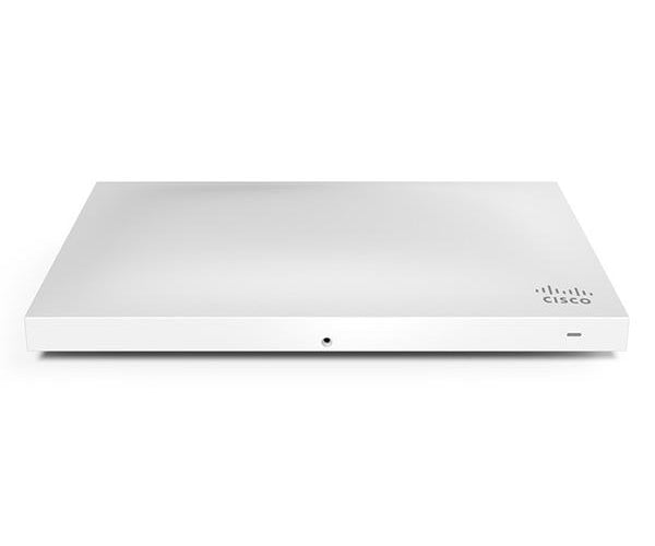 Cisco Meraki MR52- wireless access point