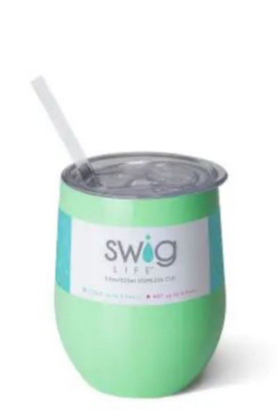 Swig Stemless 14oz Cup