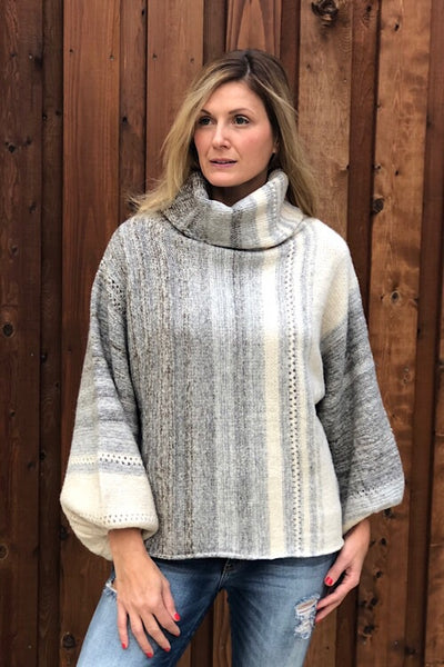 Aspen Slopes Sweater
