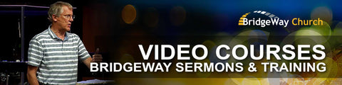 BRIDGEWAY VIDEO TRAINING